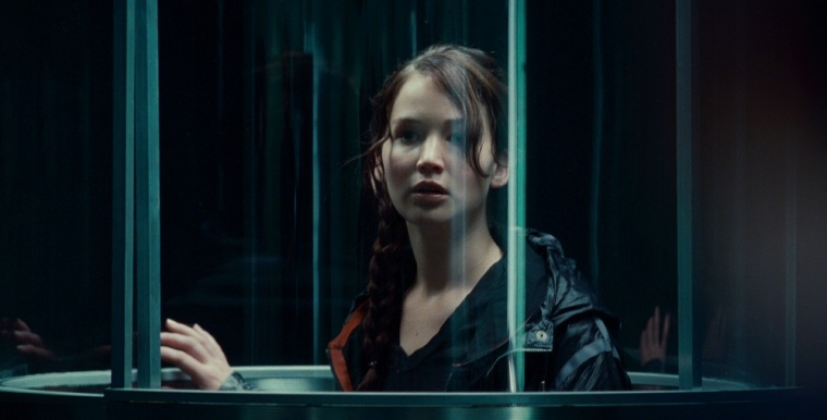 The Hunger Games pic 04