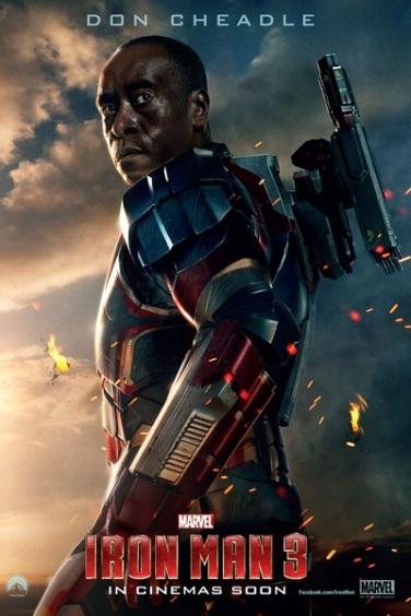 iron-man-3-poster-05