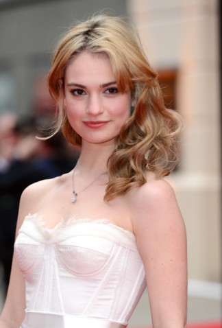 The Laurence Olivier Awards - Red Carpet Arrivals