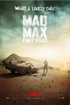 mad-max-comic-con-poster