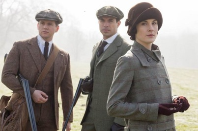 downton-abbey-season-5-01