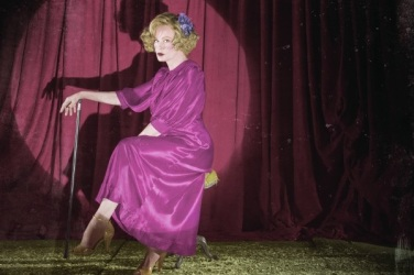 american-horror-story-freak-show-06