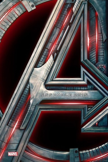 avengers-age-of-ultron-poster-02
