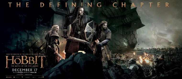 the-hobbit-the-battle-of-the-five-armies-banner-05