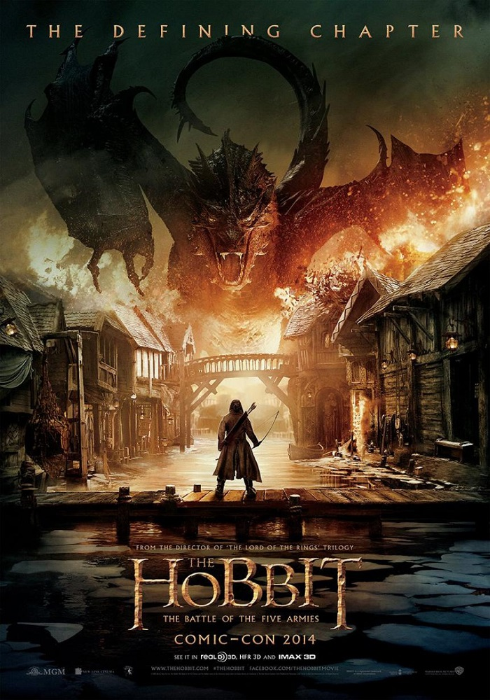 the-hobbit-the-battle-of-the-five-armies-poster-01