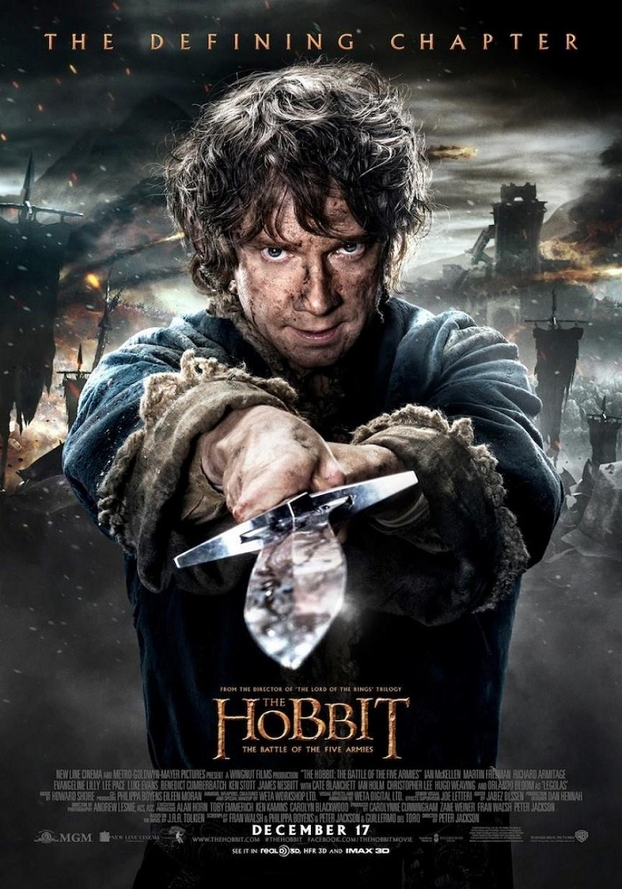 the-hobbit-the-battle-of-the-five-armies-poster-bilbo