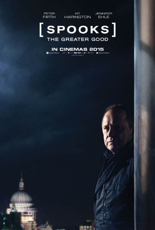 spooks-poster-peter-firth