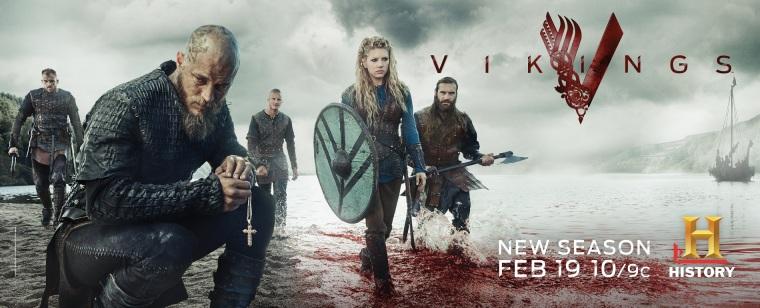 Vikings pic 2