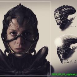 alien-secuela-arte-conceptual-02
