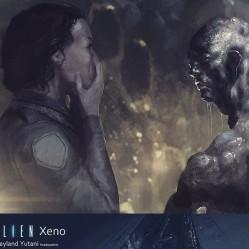 alien-secuela-arte-conceptual-03