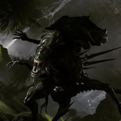 alien-secuela-arte-conceptual-05