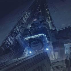 alien-secuela-arte-conceptual-06