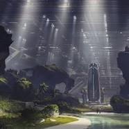 alien-secuela-arte-conceptual-08
