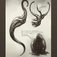 alien-secuela-arte-conceptual-09