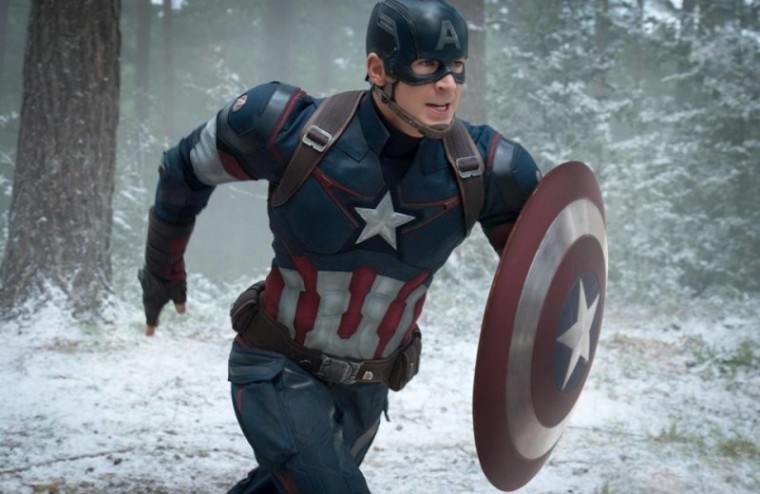 avengers-age-of-ultron-marvel-captain-america