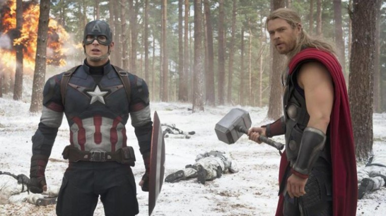 avengers-age-of-ultron-marvel-captain-thor