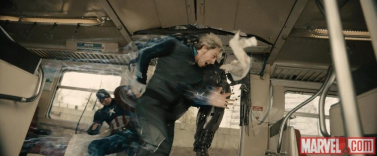 avengers-age-of-ultron-marvel-quicksilver