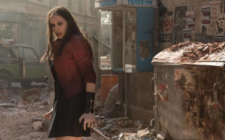 avengers-age-of-ultron-marvel-scarlet-witch