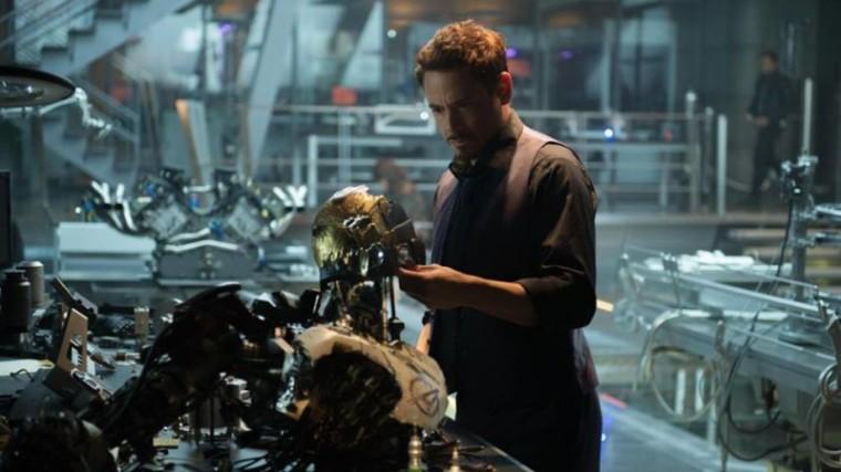 avengers-age-of-ultron-marvel-tony-stark