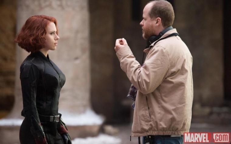 avengers-age-of-ultron-marvel-whedon-johansson