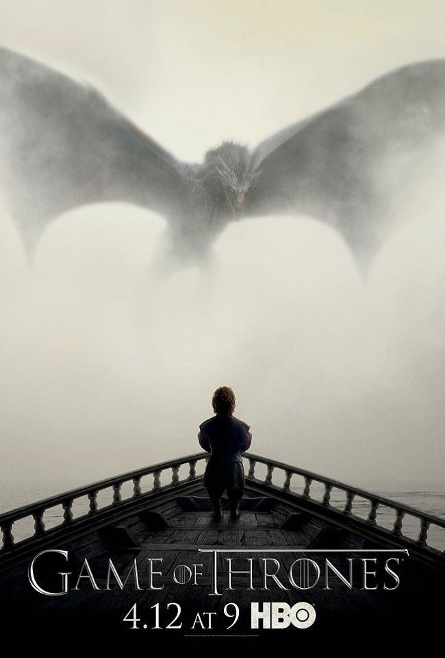 game-of-thrones-season-5-poster