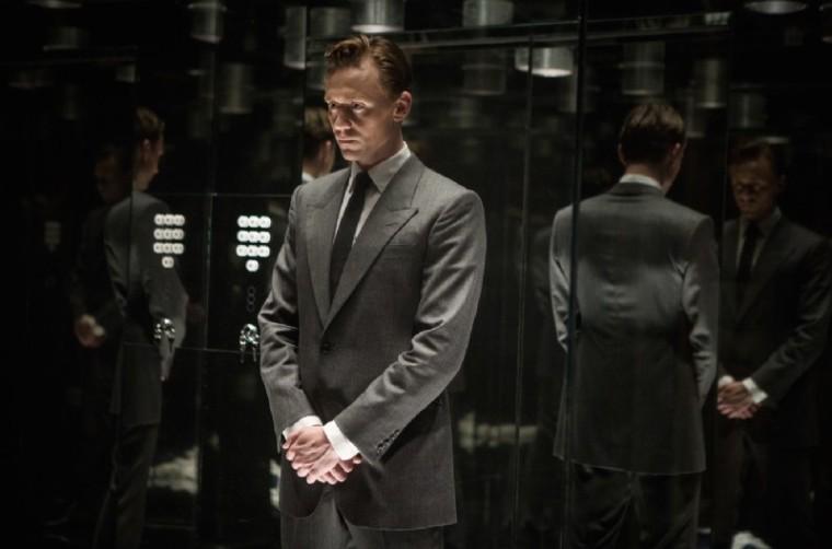 high-rise-tom-hiddleston