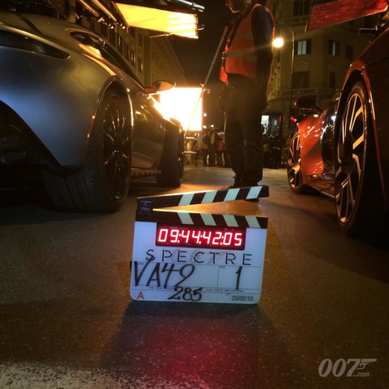 spectre-behind-the-scenes-car-chase