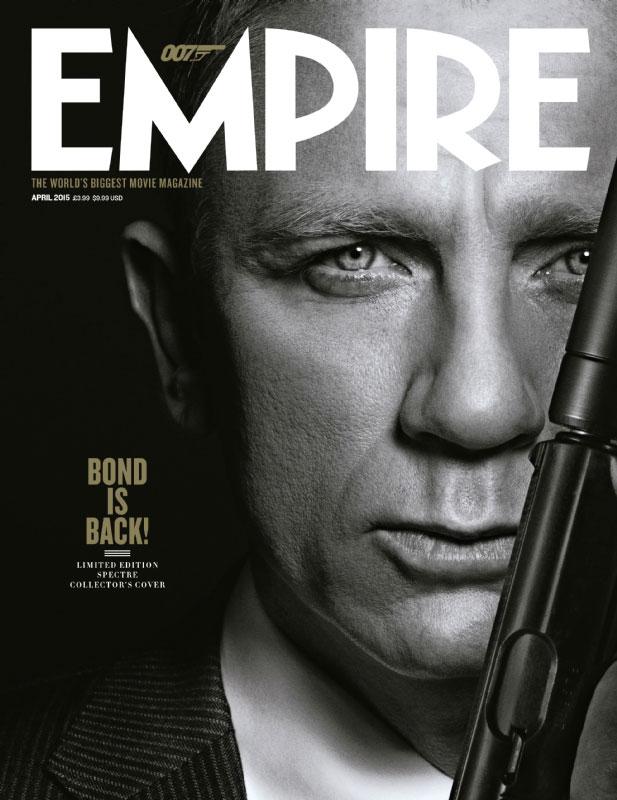 spectre-empire-portada-01