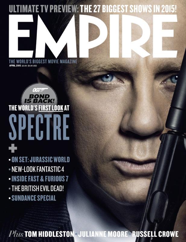 spectre-empire-portada-02