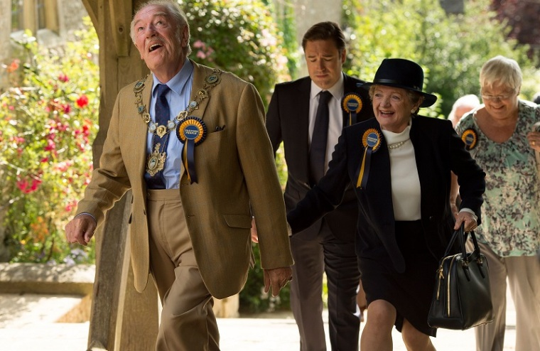 the-casual-vacancy-bbc-04
