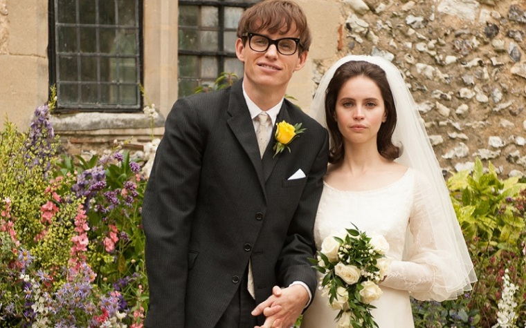 the-theory-of-everything-03
