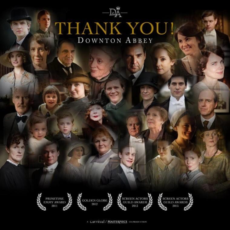 downton-abbey-thank-you