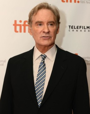 kevin-kline-beauty-and-the-beast