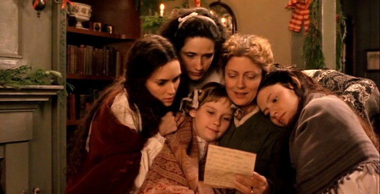 little-women-1994