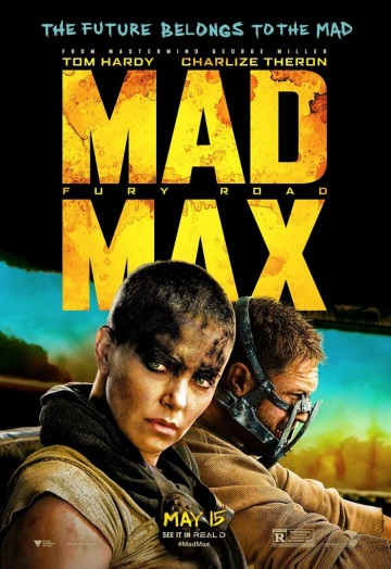 mad-max-fury-road-poster-hardy-theron