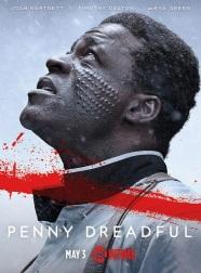 penny-dreadful-season-2-danny-sapani