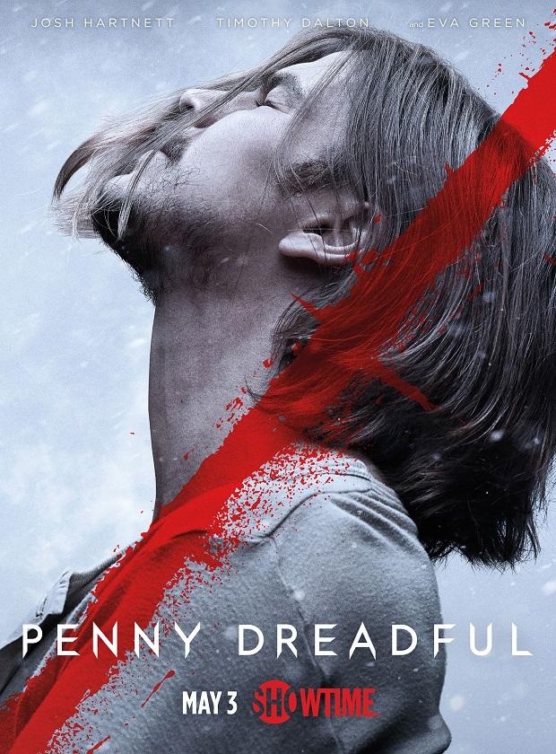 penny-dreadful-season-2-ethan-chandler
