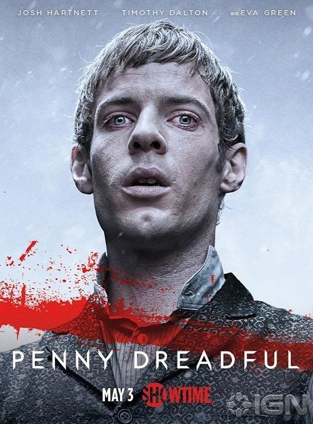penny-dreadful-season-2-harry-treadaway