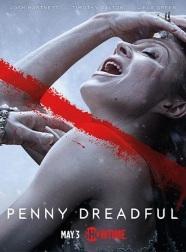 penny-dreadful-season-2-helen-mccrory