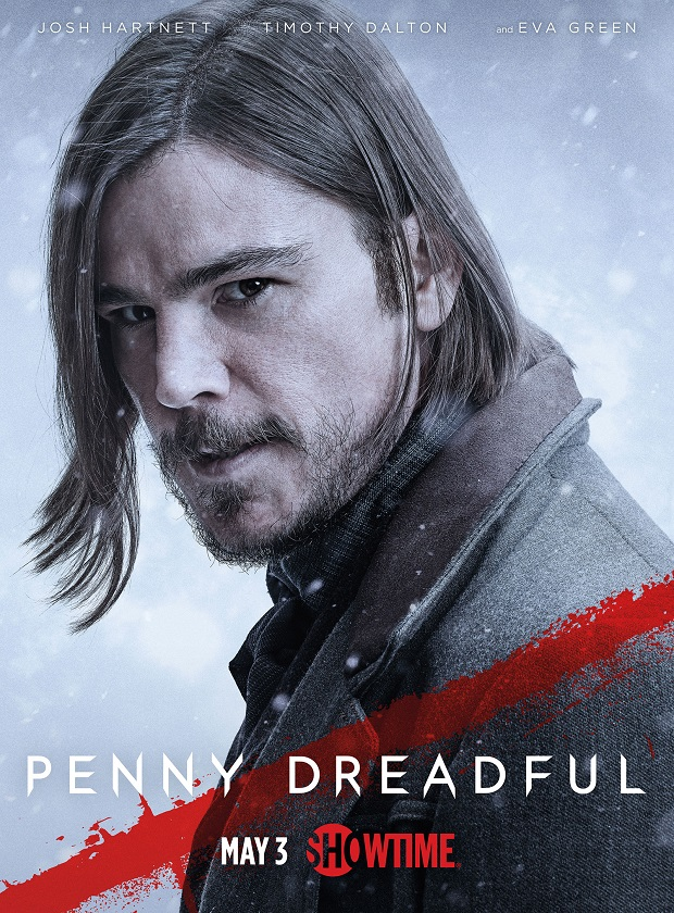 penny-dreadful-season-2-josh-hartnett