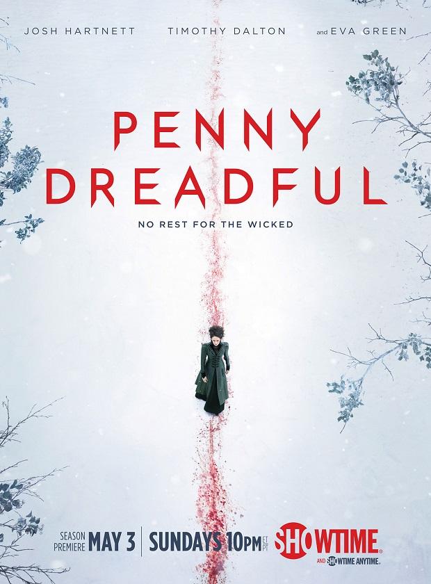 penny-dreadful-season-2-poster