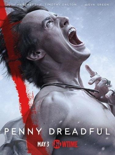 penny-dreadful-season-2-reeve-carney