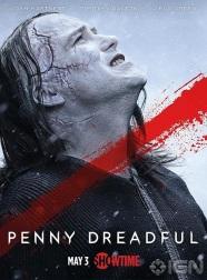 penny-dreadful-season-2-rory-kinnear