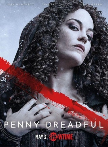 penny-dreadful-season-2-sarah-greene