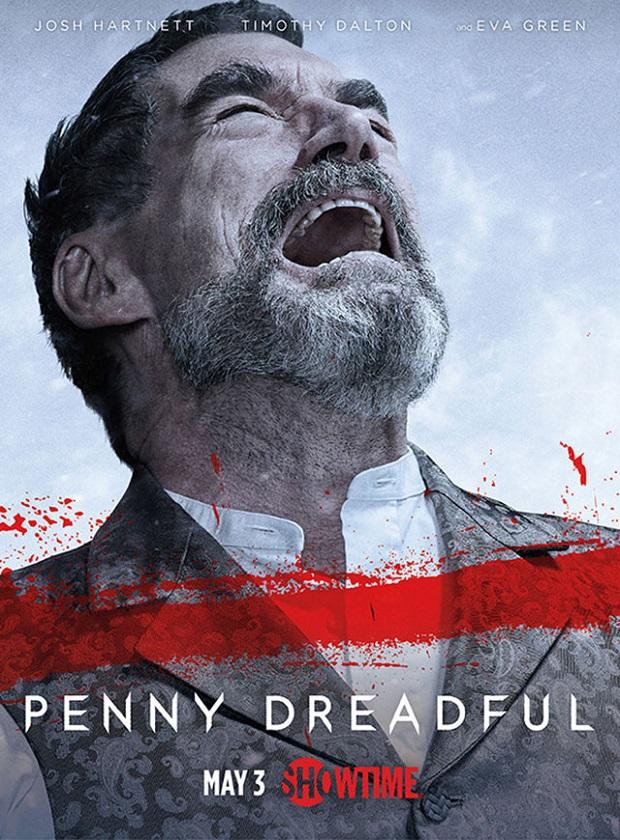 penny-dreadful-season-2-timothy-dalton