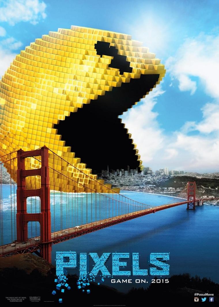 pixels-poster-01