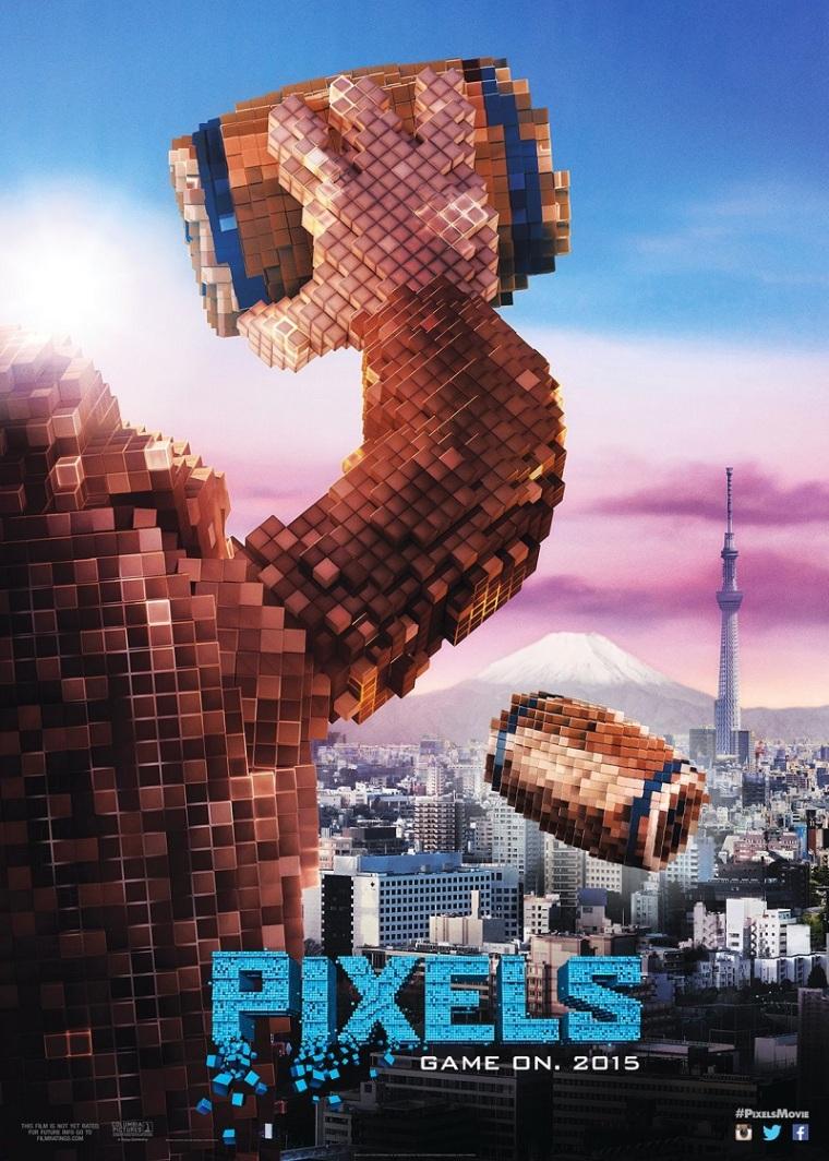 pixels-poster-02