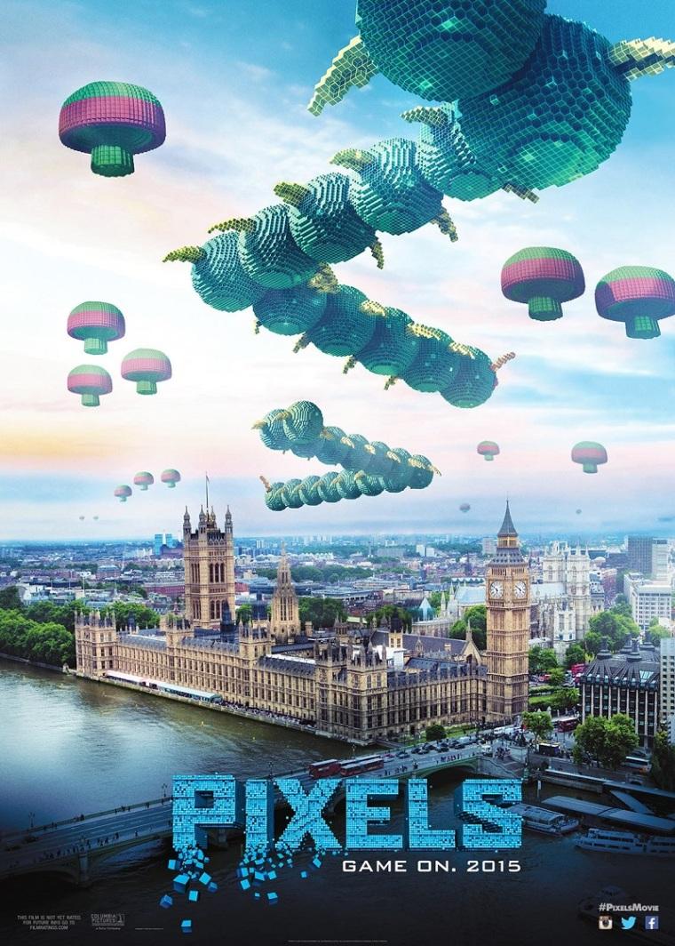 pixels-poster-04