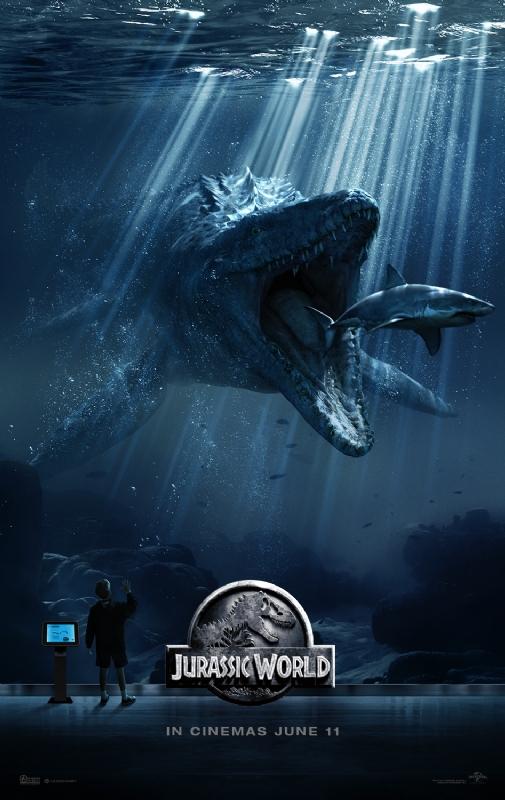 jurassic-world-poster-dinosaurio