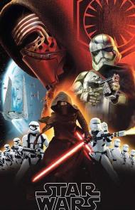 star-wars-force-awakens-arte-05